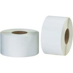 Etiqueta T 233 Rmica Directa Consumibles Para Impresora De