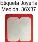ETJ36x37