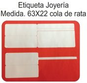 ETJ63x22-2